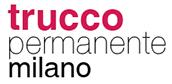 Trucco permanente Milano